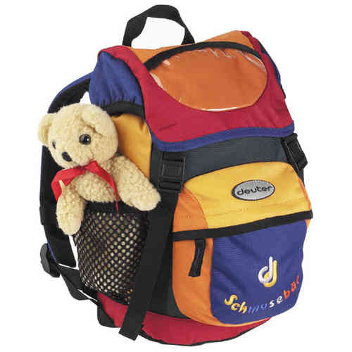 Deuter Teddy Bear